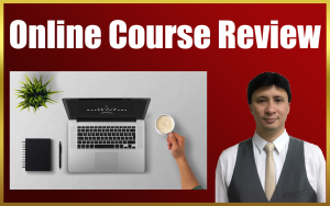 Online Course Review
