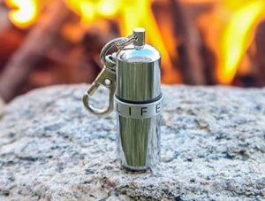 Water Proof Lighter