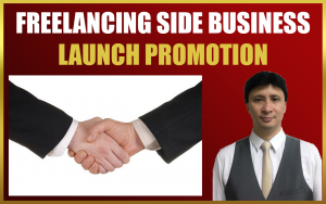 fb_frelancing_launch_promo